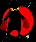 boxer-154200__180